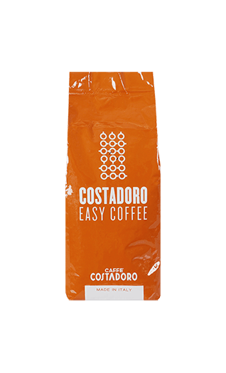 Costadoro Caffe Easy Coffee Bohnen 250g