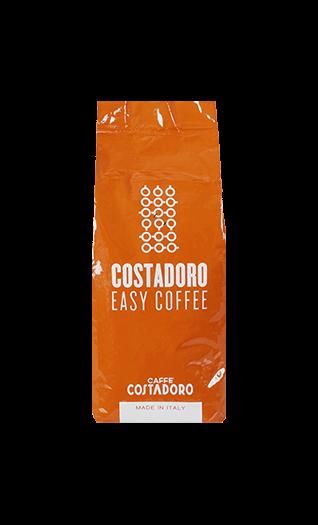 Costadoro Kaffee Espresso - Easy Coffee Bohnen 250g
