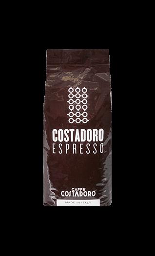Costadoro Caffe Espresso Bohnen 250g