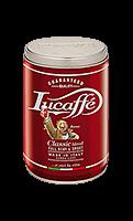Lucaffe Kaffee Espresso - Classic gemahlen 250g Dose
