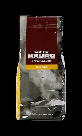 Mauro Caffe Classico Bohnen 500g