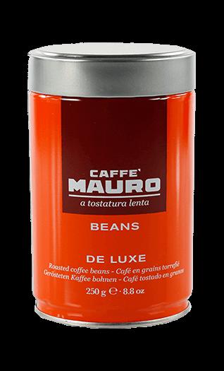Mauro De Luxe Bohnen 250g Dose