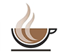 Caffe-Depot.at - die besten Kaffees und Espressos zu günstigen Preisen